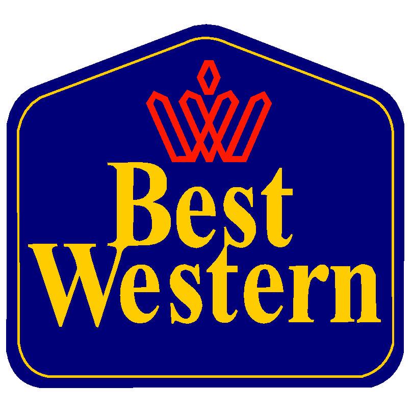 Hotely skupiny Amedia sa pripájajú k Best Western ...