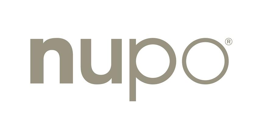 Nupo-crop