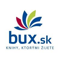 Slovak Lines odporúča svetové čitanie