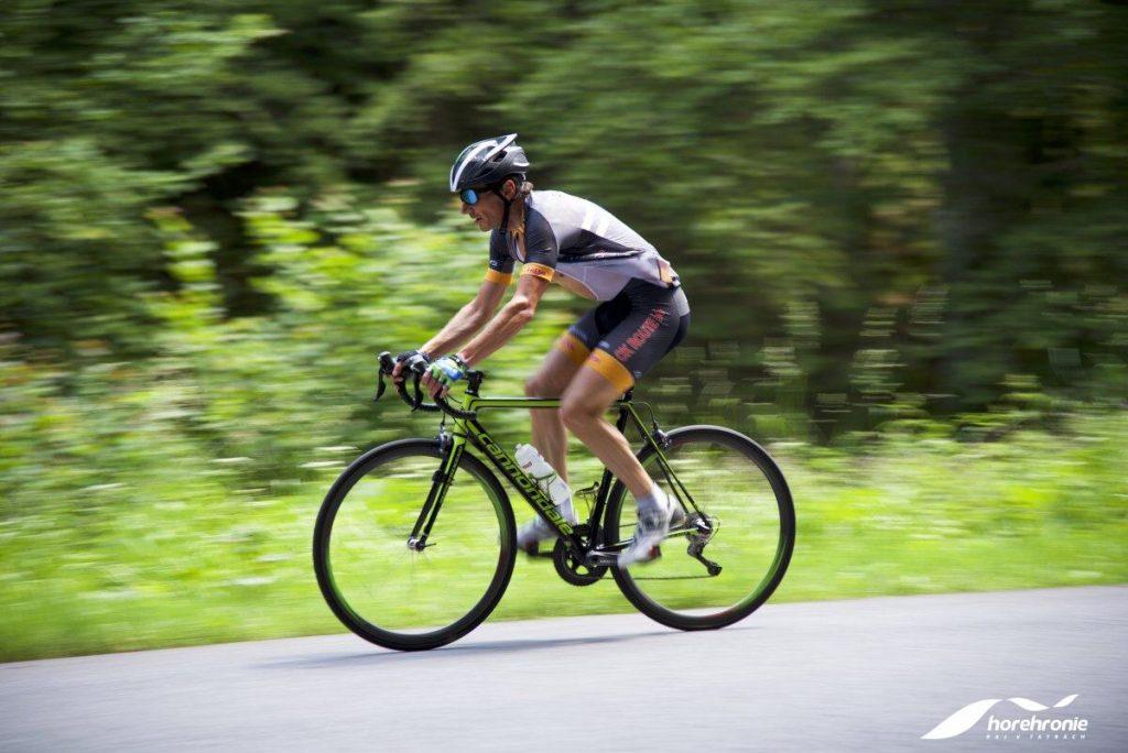 BikeTour Horehroním